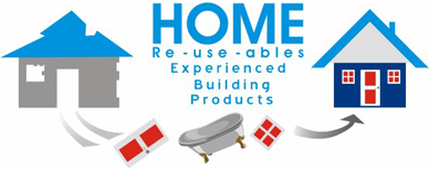 Home Reuseables Logo
