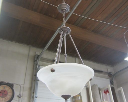 Pendant Lights – Priced to Clear