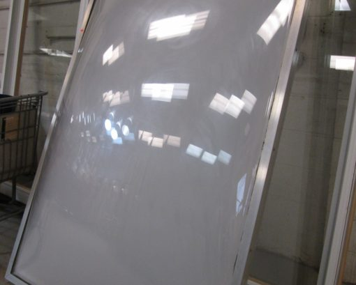 Sky Light – Manufactured  by  Mac Plastics