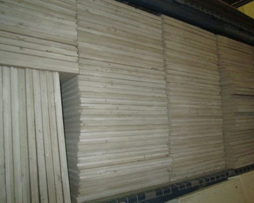 Huge Quantity of 2′ x 4′ Ceiling Tiles