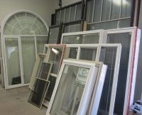 Many Windows – Various Prices