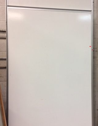 White Boards – Dry Erase