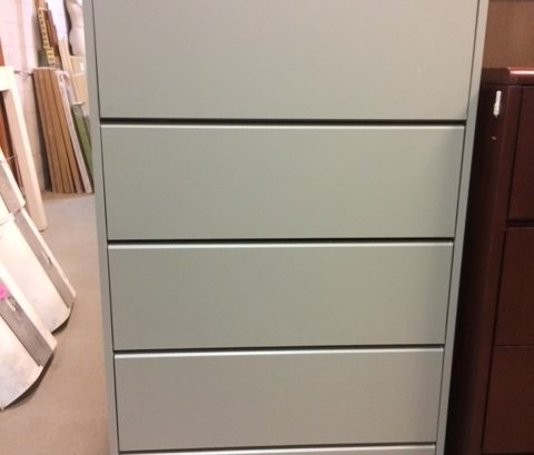 Filing Cabinets – Various Styles & Various Prices