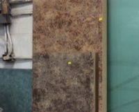 Counter Tops – Various Sizes & Various Prices