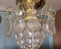 Chandelier – Small